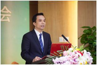 北京护理学会研发首款专业新生儿护理APP上线